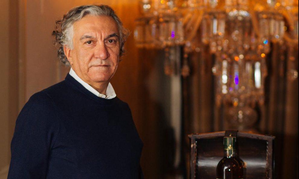 Mehmet Y. Yılmaz: Yeni bir dergi çıkarmak istiyorum
