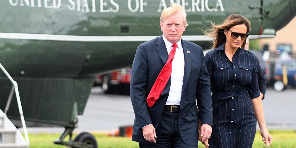 Cumhurbaşkanı gezilerinde ne kadar harcar?