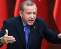 """Sayın Erdoğan, o """"cep"""" artık bizim cebimiz!"""