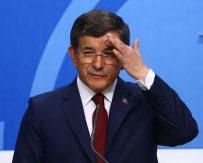 Davutoğlu ya da Gül partisinden bir sonuç çıkmaz
