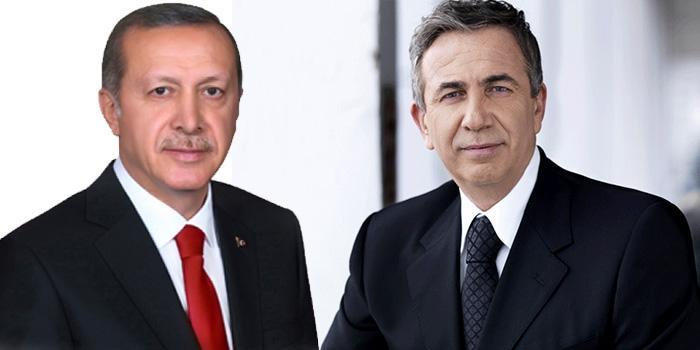 """Ankara'yı kaybedeceğini anladı, çareyi """"darbede"""" arıyor"""