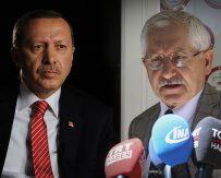 Erdoğan, YSK kararına uyacak diye sevinelim mi?