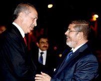 Mursi'ye verdiğimiz 2 milyar dolar ne oldu?