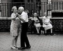 Romantik aşk her zorluğu yener mi?