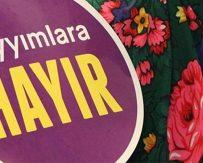 Bursa'daki Türkün oyuyla, Diyarbakır'daki Kürdün oyu