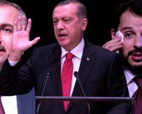 "Bir ""Alaturka Kremlinolog"" gözüyle AKP"