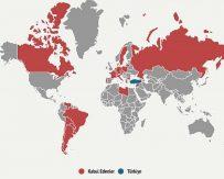 Türkiye'nin Ermeni sorunu