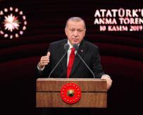 """""""Osmanlıca kültür hazinesi"""" palavrası ve Erdoğan"""