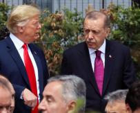 """Erdoğan, niye """"başka kulak"""" istemiyor?"""