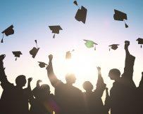 """En değersiz """"eğitimli emek"""": Üniversitede hocalık!"""