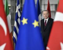 Erdoğan herkesten daha iyi mi biliyor?