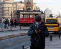 Türkiye, Nasreddin Hoca'nın türbesine benzedi