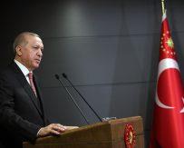 Türk olmak kolay değil tabii!