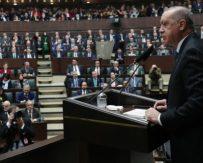 """""""AKP zihniyeti"""" payını almadan bırakmaz"""