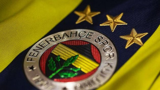 Fenerbahçe bu oyunun bir parçası olmamalı