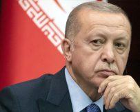 Erdoğan kadınları kaybetmekten korkuyor