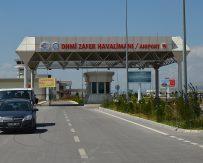 Devletleştirme, AKP usulüyle mümkün