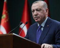 Bu yazı Erdoğan'ın işine yarar mı acaba?