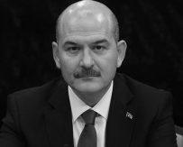 Yeni Türkiye'nin kanalizasyonu patladı