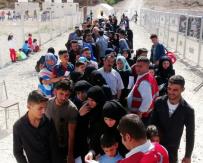 Göçmenler için AB'den fazla ne yapabiliriz?