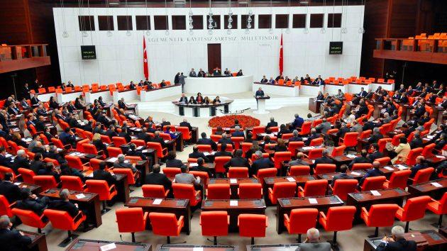Parlamenter sistem nasıl güçlü olacak?